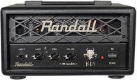 RANDALL RD1H(E) Гитарный усилитель