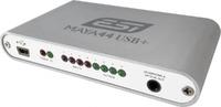 ESI MAYA44 Аудиоинтерфейс