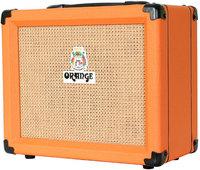 ORANGE CR20LDX CRUSH PIX Гитарный комбо