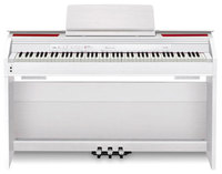 Privia PX-860WE Цифровое фортепиано