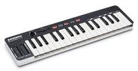 Samson Graphite M32 Mini USB/MIDI клавиатура