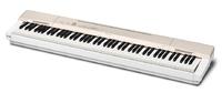 CASIO PRIVIA PX-160GD Цифровое пианино