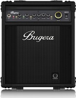 BUGERA BXD12 ULTRABASS Басовый комбо