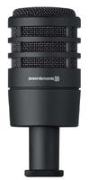 Beyerdynamic TG D70d Инструментальный микрофон