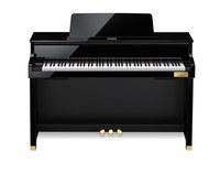 CASIO GP-500 Цифровое пианино