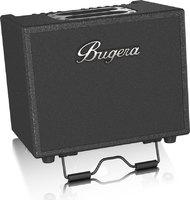 BUGERA AC60 Гитарный комбо