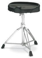 PDP DT820-X стул для барабанщика