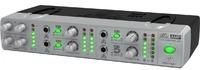Behringer MINIAMP AMP800 Усилитель для наушников