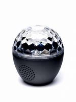 Bi Ray MM012 Светодиодный эффект «диско-шар» средний