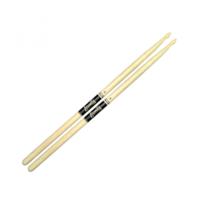 Leonty 7A граб S (13*406) Барабанные палочки