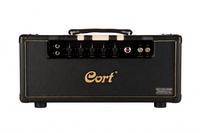 Cort CMV15H-EU Усилитель гитарный, ламповый, 15Вт