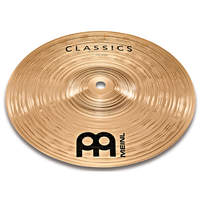 MEINL C12S 12` SPLASH Сплэш