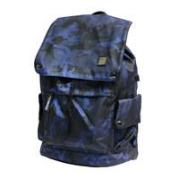 POSO PS-683 (15,6) Рюкзак синий