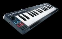 M-AUDIO KEYSTATION MINI 32 MK3 MIDI КЛАВИАТУРА