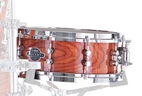 Sonor 17126 ASC 11 1465 SDW 13077 Ascent Малый барабан
