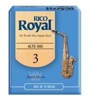 "Rico ""RICO ROYAL"" №3 RJB1030"