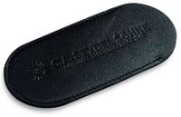 Seydel Sohne 701-BAG Кожаный чехол для диатонической губной гармошки