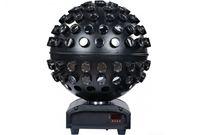 ADJ Spherion WH LED Cветовой шар