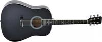 EDGE R41000 Акустическая гитара