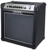 Crate FLEX 15R Транзисторный гитарный комбо