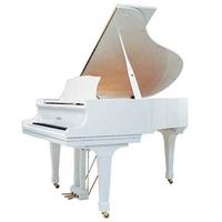 Kawai GM-10K WH/P Кабинетный рояль