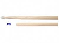 Lutner 5AN Комплект барабанных палочек с нейлоновым наконечником