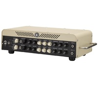 YAMAHA THR100HD Гитарный усилитель