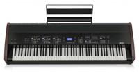 Kawai MP11 Сценическое пианино