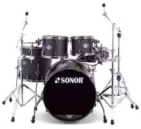 Sonor 17230259 ASC 11 Stage 1 Set NM 17312 Ascent Барабанная установка