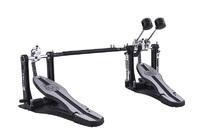 Mapex P600TW Педаль двойная, серия Mars