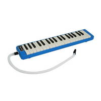 BRAHNER QM37 Мелодика, клавиш - 37