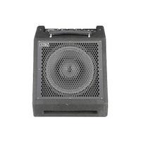 Soundking DS30B Монитор для цифровой ударной установки