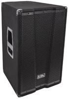 Soundking KJ10A Активная акустическая система, 350Вт