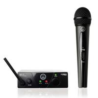 AKG Mini Vocal Set BD US45С Радиосистема