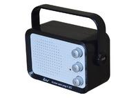Belcat I-3G Гитарный мини комбоусилитель