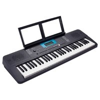 Medeli M211K Синтезатор, 61 клавиша