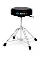 DW CP9100AL мощный стул для барабанщика