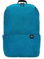 Xiaomi Mi Casual Daypack (Bright Blue) X20377 Рюкзак