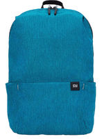 Xiaomi Mi Casual Daypack (Bright Blue) X20377 Рюкзак