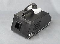 JBL-Stage JL-600 Генератор тумана, 700Вт