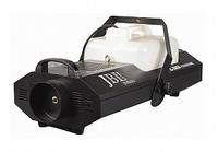 JBL-Stage JL-3000A Генератор дыма, 3000Вт