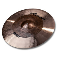 ARBOREA Ghost Crash 19""