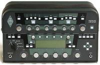 Kemper Profiling Amplifier Head (black)