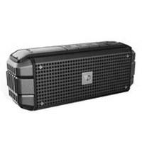 DREAMWAVE Explorer graphite Колонка Bluetooth