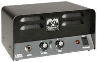 Palmer Eins - гитарный ламповый усилитель, 1 Вт