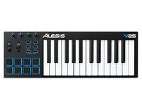 ALESIS V25 Миди клавиатура