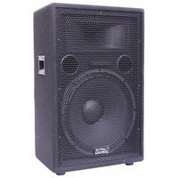 Soundking J215A Активная акустическая система, 250Вт
