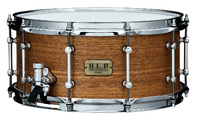 TAMA LSG1465-SNG SOUND LAB PROJECT Bold Spotted Gum