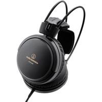 Audio-Technica ATH-A550Z Наушники
