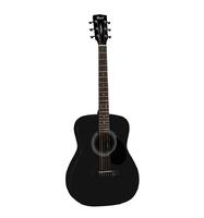 Cort AF510-BKS Акустическая гитара